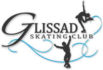 Glissad Skating Club Home